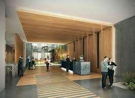 Oficinas para estrenar en Chia, exclusivo Centro de <strong>negocio</strong>s frente al CC Fontanar 18-00186