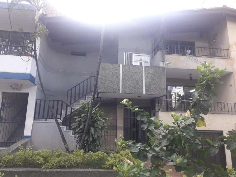 Vendo Casa Unifam Aire Av Bolivariana