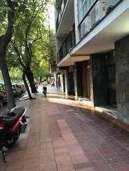Local comercial en alquiler-ideal centro de estética