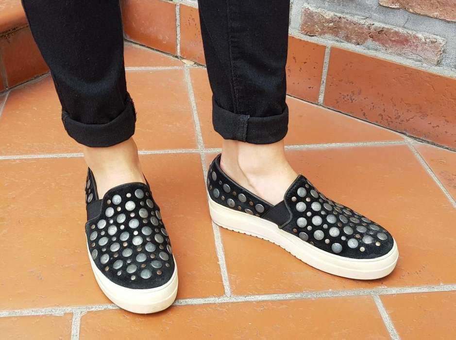 Panchas <strong>mujer</strong> Rapsodia. Talle 37