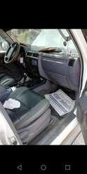 Mazda Demio 2005 Mecanica 106 Mil Klm