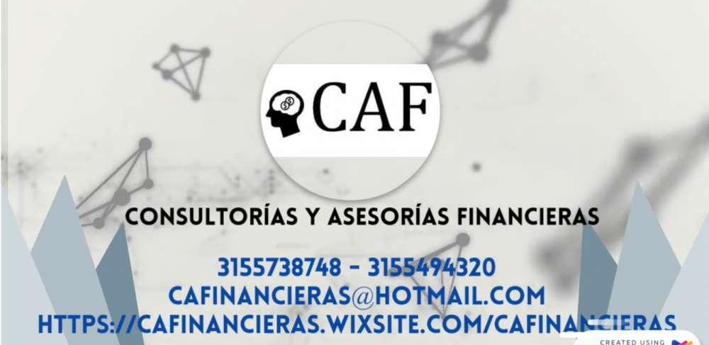 ASESOR FINANCIERO LIBRANZA - <strong>freelance</strong>