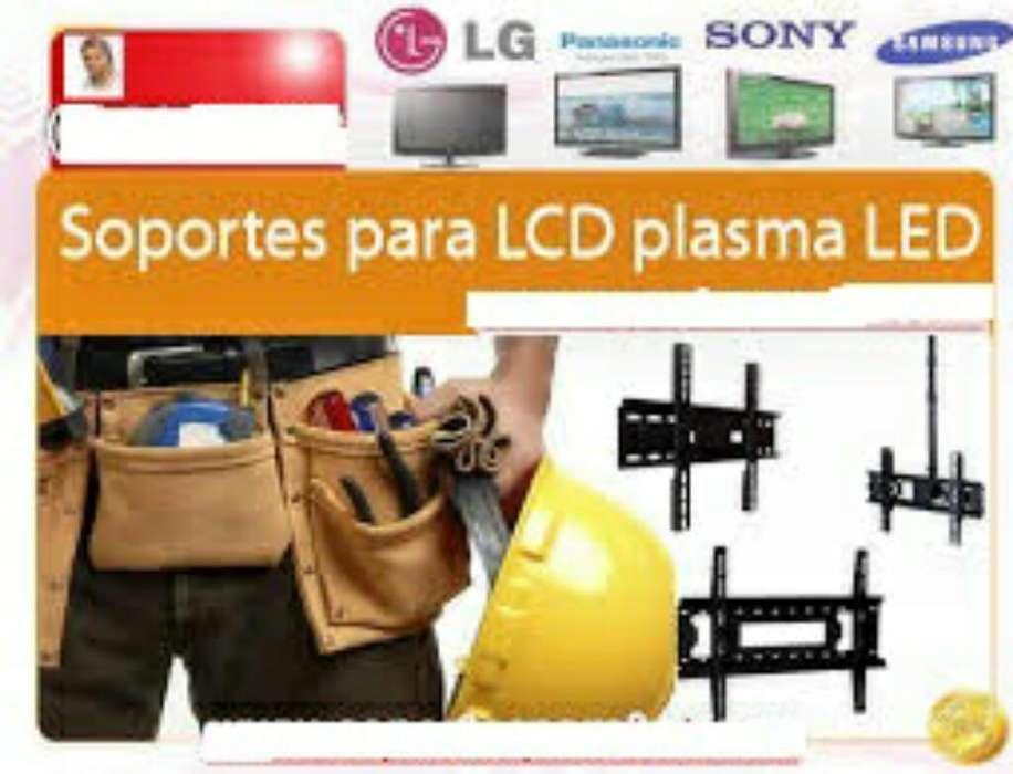 Tv Bases Led Lcd Plasma