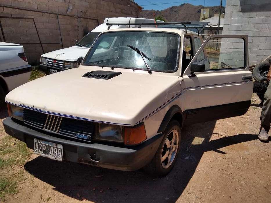Fiat 147 1996 - 12345678 km