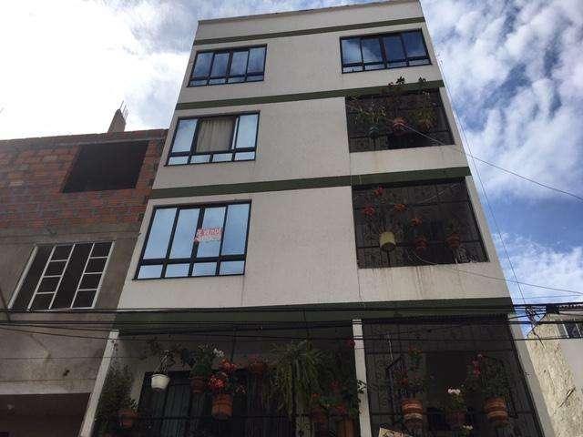 VENDO JUNIN <strong>apartamento</strong> PARA ESTRENAR! 90 MILLONES