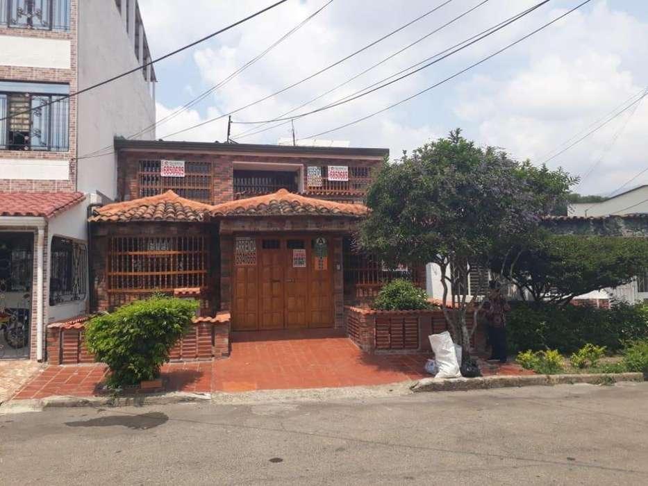 CALLE 113 No. 22-71 CASA PROVENZA