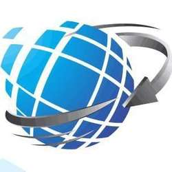 Cable Displayport A Displayport 1,2 Jasdoit 3m Pc Laptop