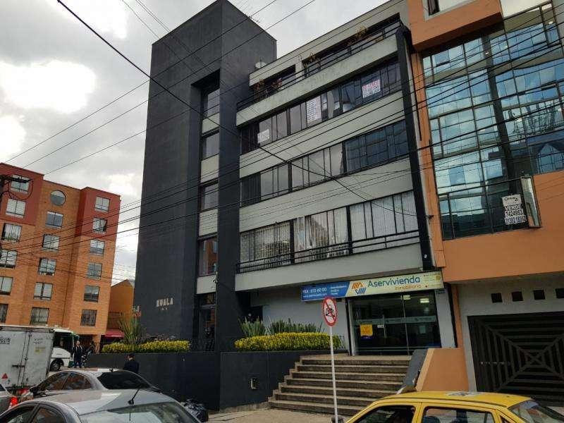 Cod. VBIMP-162 <strong>oficina</strong> En Arriendo/venta En Bogota Lago Gaitan