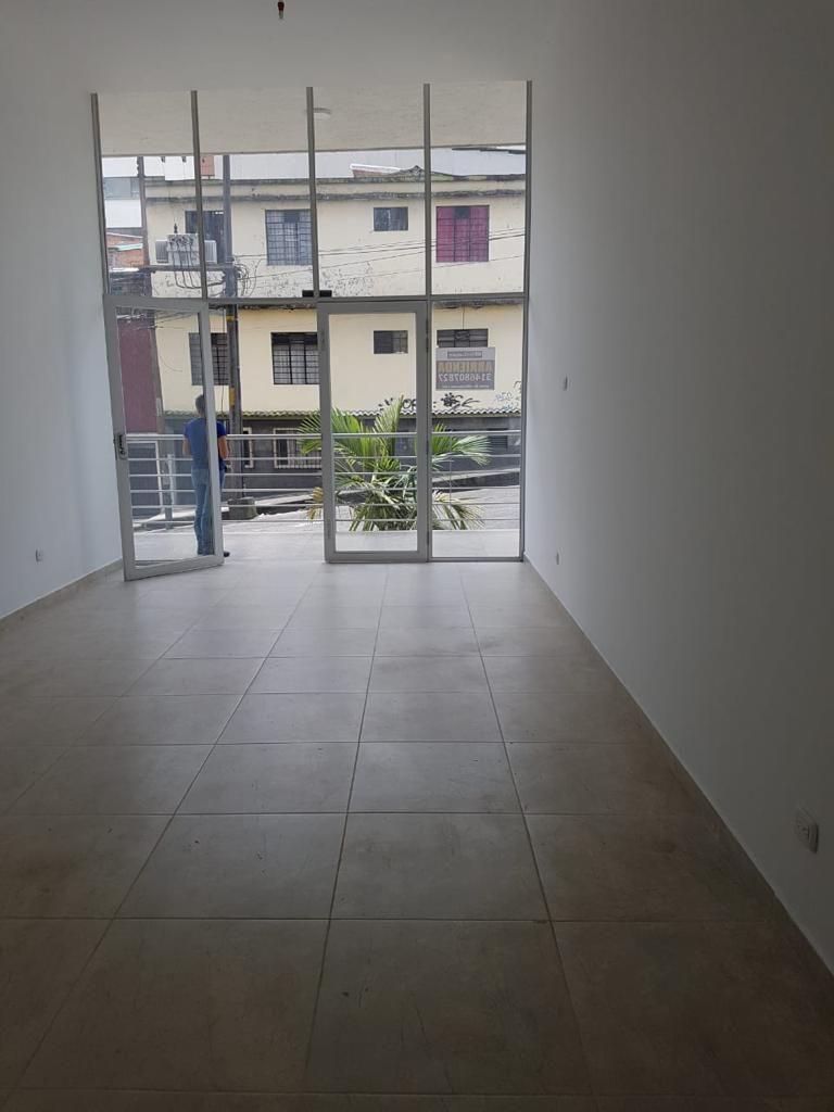 Arriendo Local Comercial Centro, Pereira - wasi_1150730
