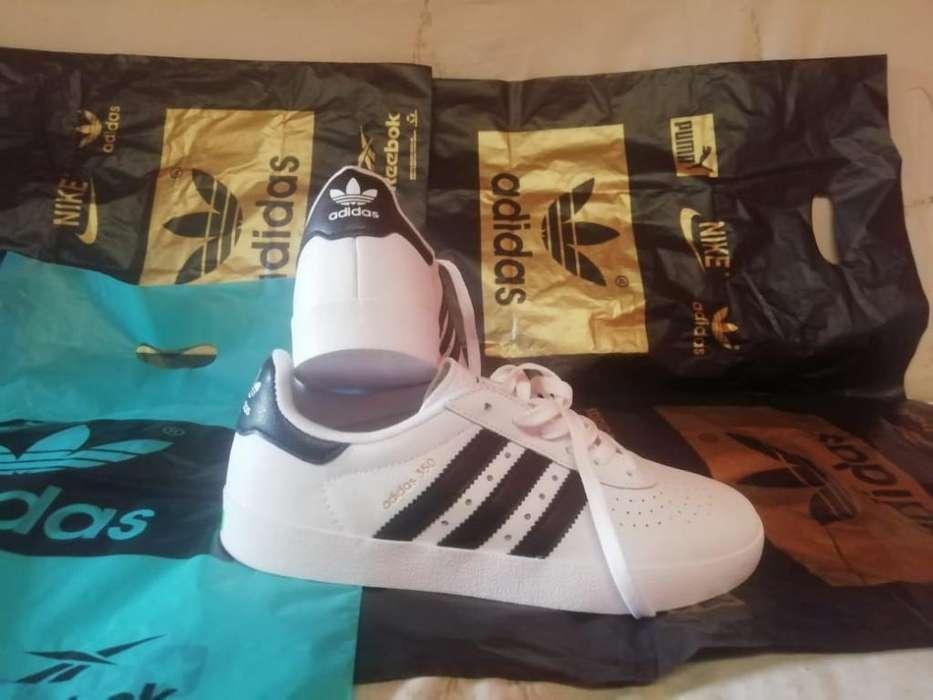 Adidas Disponibles Talla 41