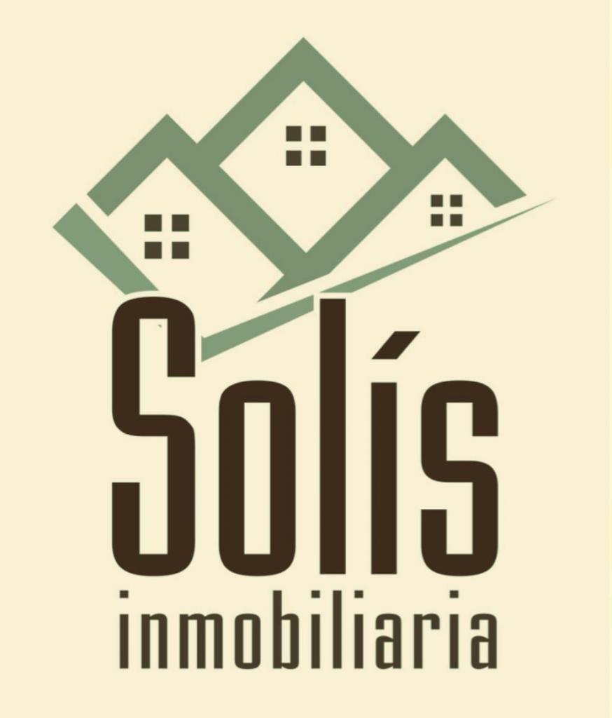 SOLÍS, LA INMOBILIARIA DE LA CIUDAD DE CAJAMARCA !!!!