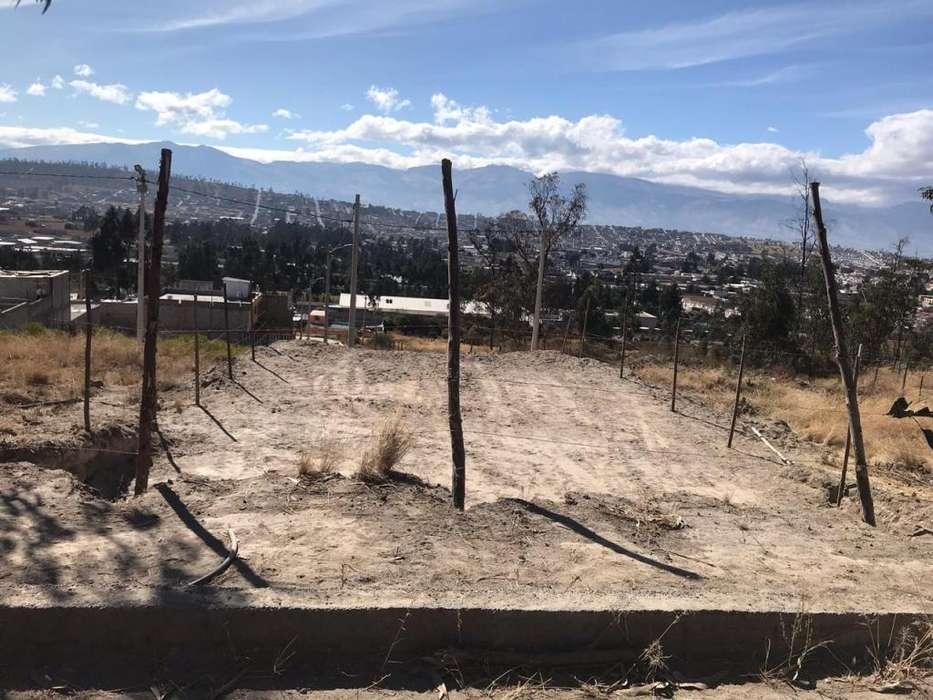 VENTA DE TERRENO 245 MTS EN SAN JUAN DE MORAN