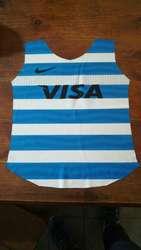 Camisetas, Short Futbol, Hockey, Etc