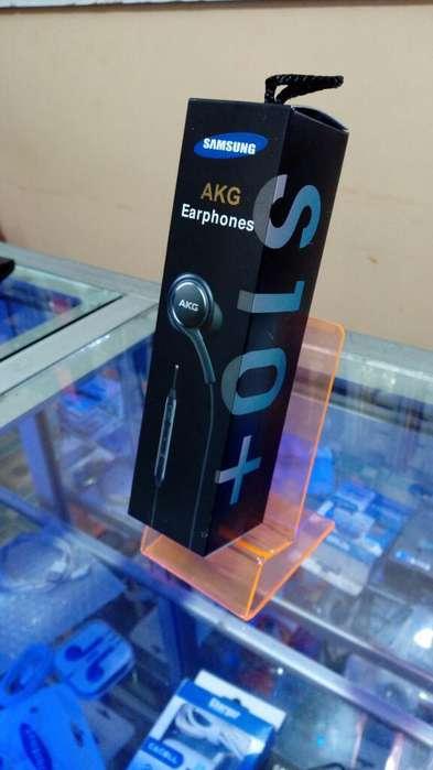 Audífonos para Celular Varios Modelos