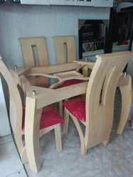 Muebles para Su Hogar