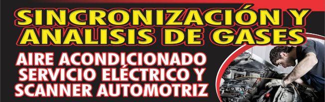 SERVICIO ELÉCTRICO ESPECIALIZADO JAMUNDI