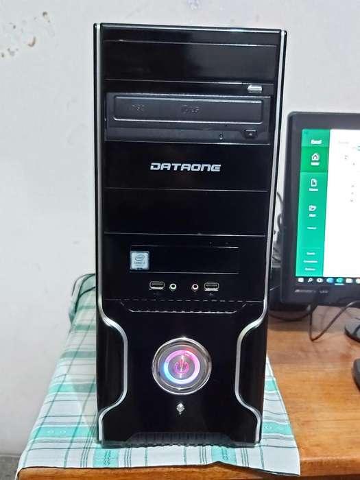 Cpu Core I3