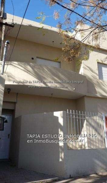 Departamento en Alquiler, 47mts, 1 dormitorios 140010
