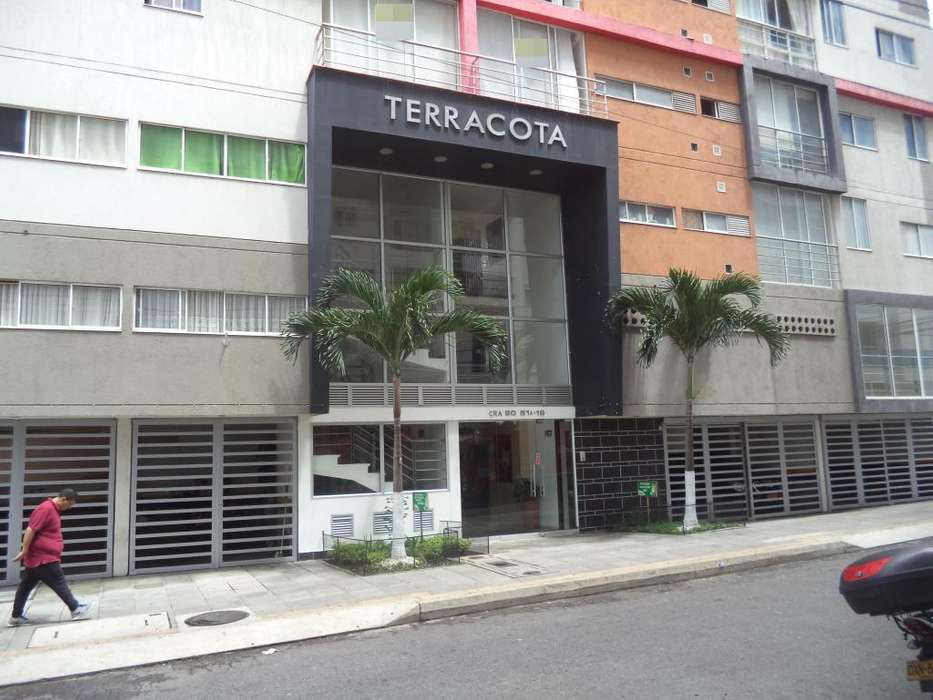 ARRIENDO <strong>apartamento</strong> BARRIO LA CONCORDIA BUCARAMANGA