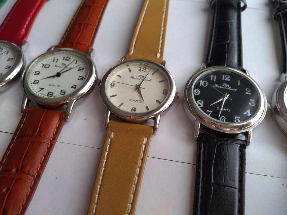 be8e7580c3b5 Malla  Relojes - Joyas - Accesorios en Buenos Aires