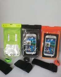 e4517dea101 Forro para Proteger Celular Del Agua. - Floridablanca