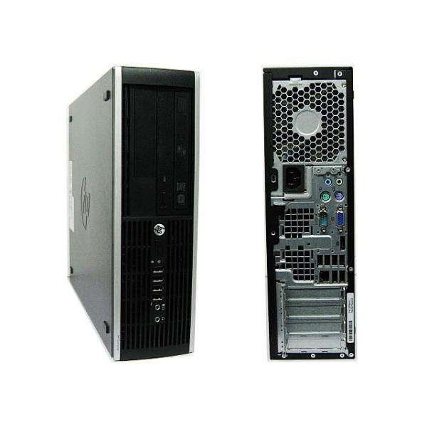 CPU HP CORE I3