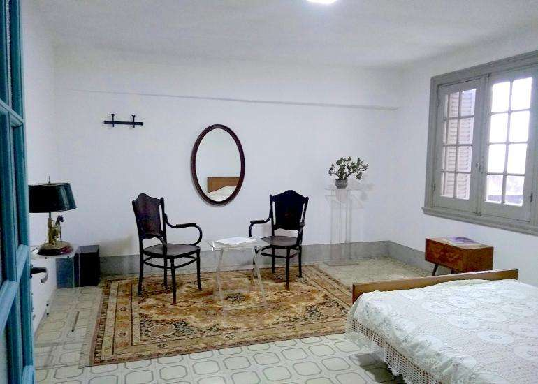 Alquiler Temporario 4 Ambientes, Viamonte 500, 1. Centro