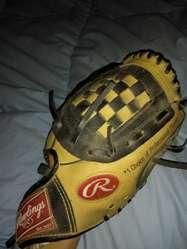 Guante De Beisbol 10 INCH
