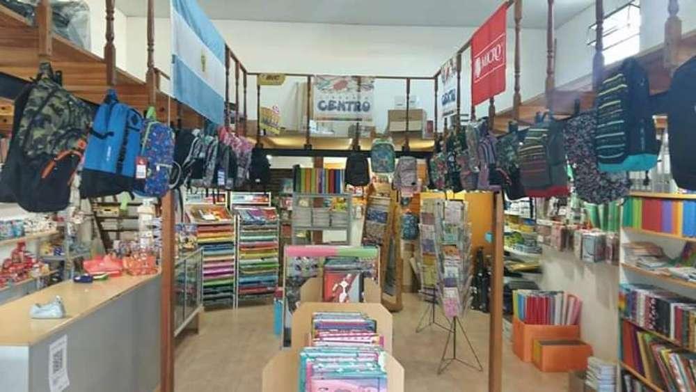 Libreria Fondo Comercio
