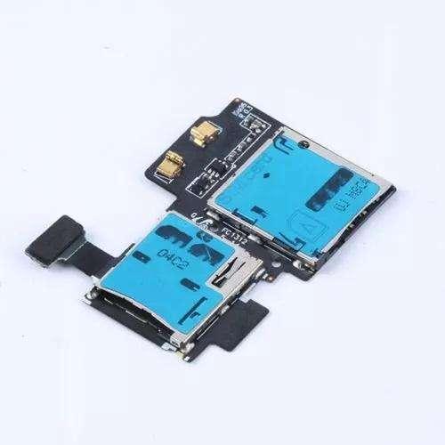 Flex Sim Card Samsung S4 PAGO CONTRAENTREGA