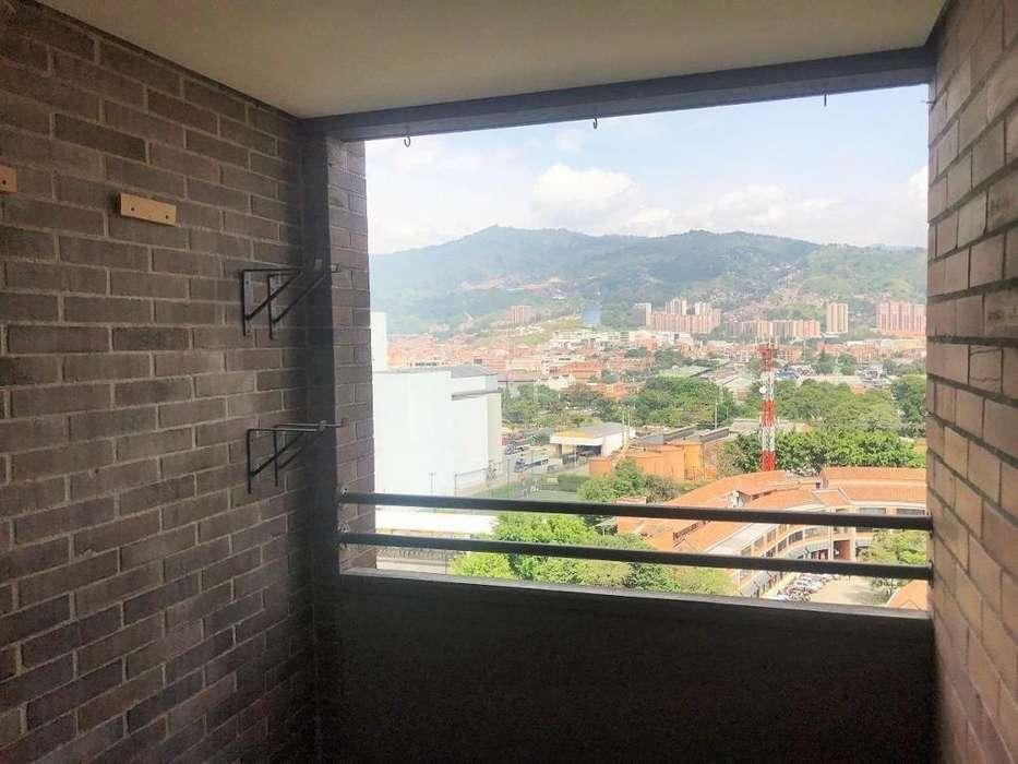 VENTA <strong>apartamento</strong> SECTOR OTRAPARTE- ENVIGADO - wasi_1390518