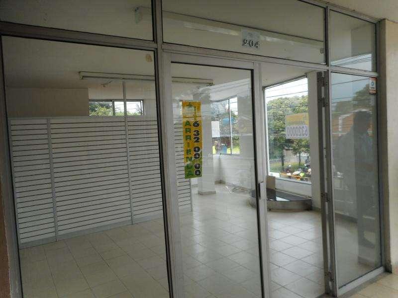 Cod. ABCLV5619 Local En Arriendo En Bucaramanga Mutis