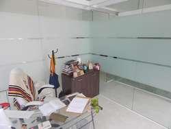 Oficina En Venta En Cartagena Bocagrande Cod. VBARE80278