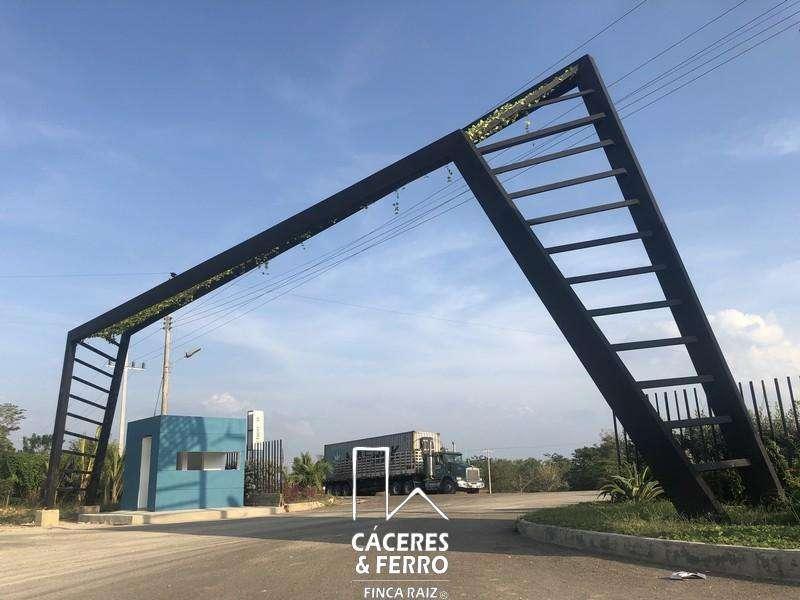 Cod. VBCYF21235 Bodega En Venta En Cartagena Gambote