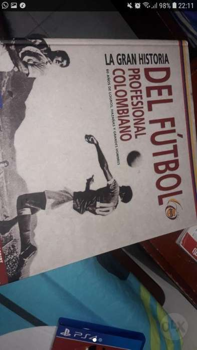Libro Fpc