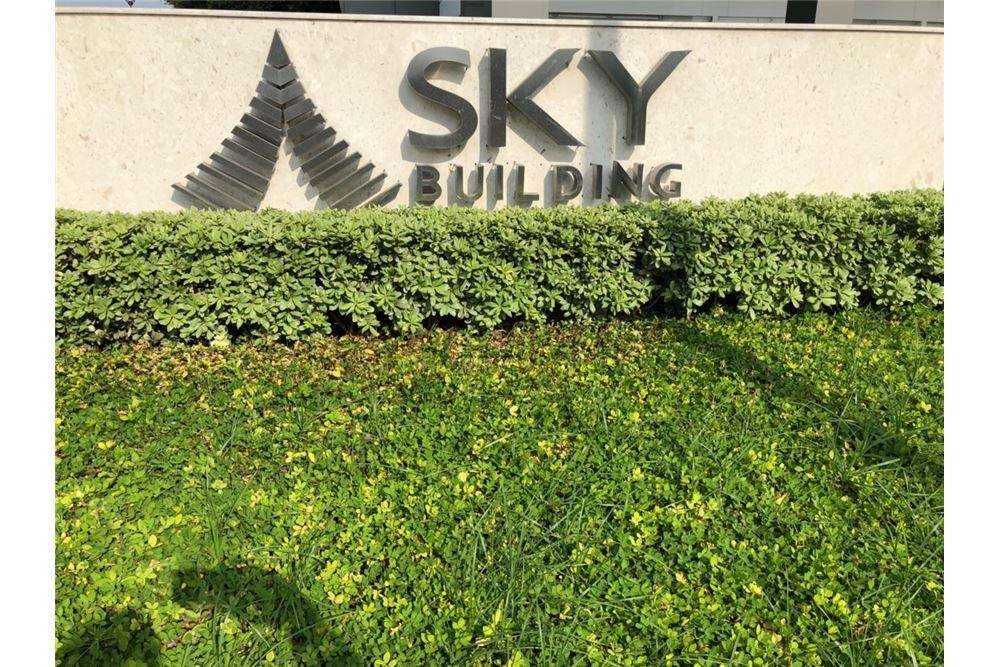 Venta de Oficina a Estrenar- Sky Building, Norte de Guayaquil, Ana Cristina Villegas