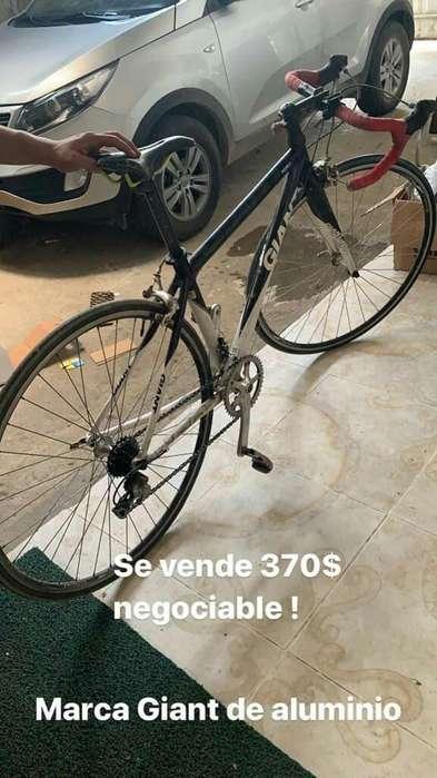 <strong>bicicleta</strong> Giant