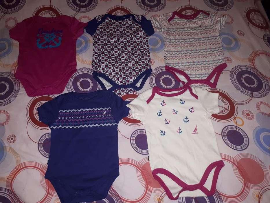 2dd8089fa Ropa: Artículos para Bebés y Niños en Guayaquil | OLX