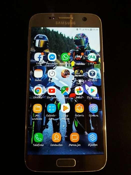 Samsung S7 Original