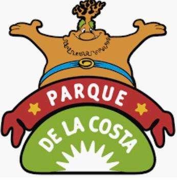 Entradas Descuento Parque de La Costa