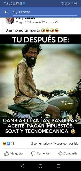 Moto Taxi en Funza