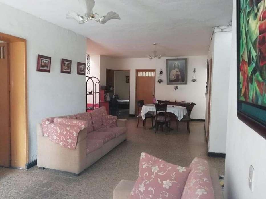 Casa Cucuta Lleras la merced Comercial 300Mt - wasi_1494022