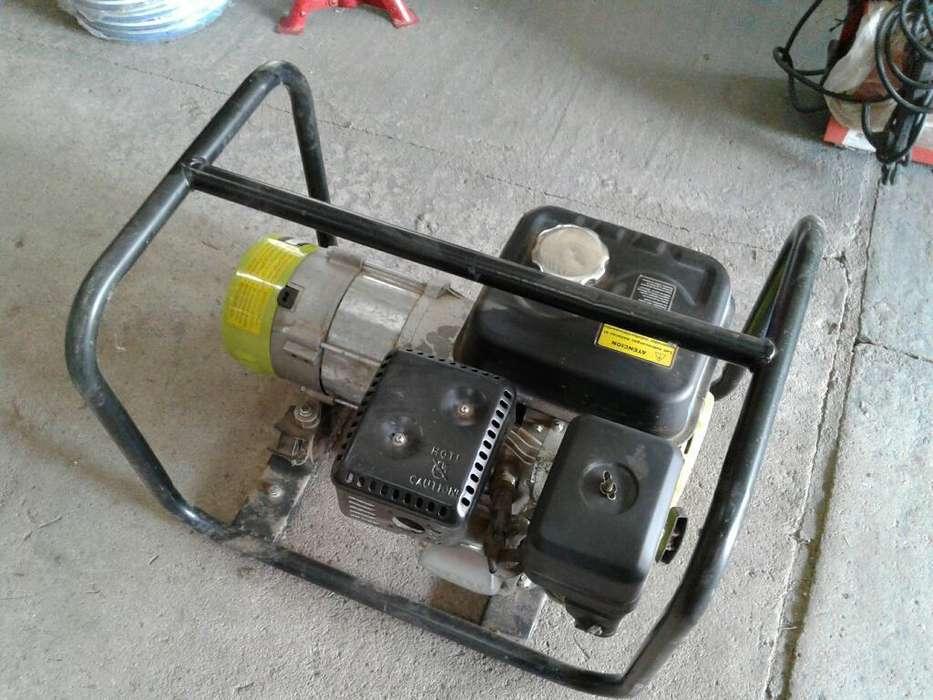 Generador Acdc 2500wts