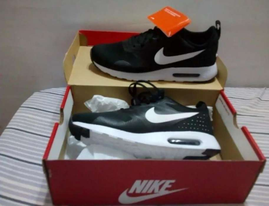 0e69835b4 Nike air  Ropa y Calzado en Mar del Plata