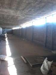 Alquiler para deposito en Quilmes oeste