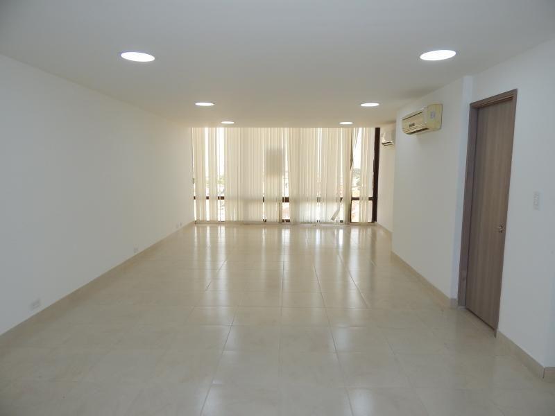 Oficina En Arriendo/venta En Cartagena Centro Cod. VBARE77472