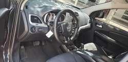 L.m Autos Vende Dodge Journey Mod 2012 a