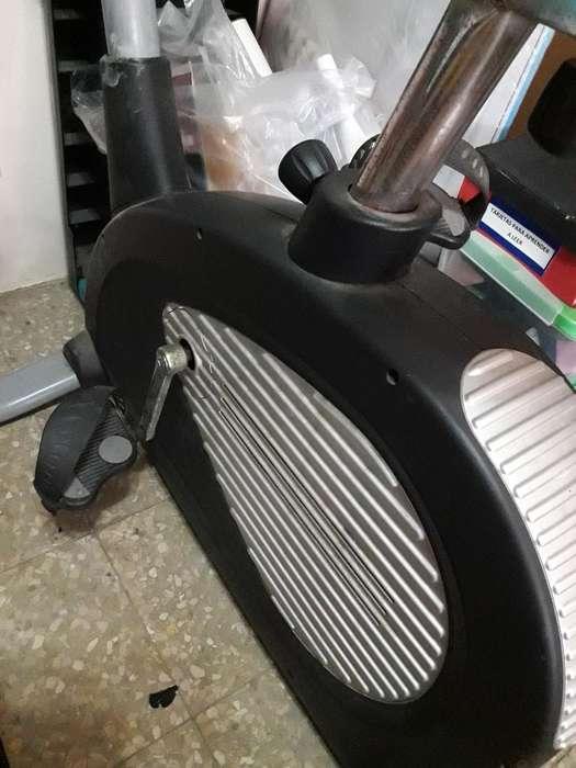 <strong>bicicleta</strong> Electrica