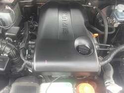 Se Vende Suzuki Grand Vitara Sz