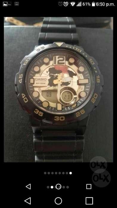 29924e4dc331 Mundo Perú - Relojes - Joyas - Accesorios Perú - Moda y Belleza
